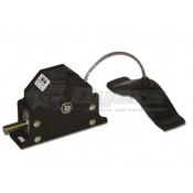 Lippert Components Spare Tire Hoist