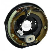 "Tekonsha 12"" x 2"" Self Adjusting Trailer Brake Assembly- Right Hand"