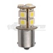 AP Products 12 Volt Replacement 1156 LED Light Bulb