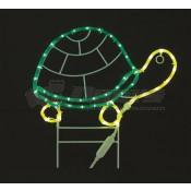 Turtle LED Rope Light