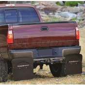 RoadSport Defender Tow Guard
