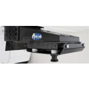 MOR/Ryde Fifth Wheel Hitch Pin Box