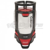 Coleman CPX® 6 TRIAGO™ 450L LED LANTERN