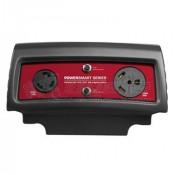 Briggs & Stratton Generator Parallel Kit