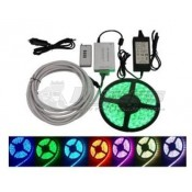 Mings Mark LED Light Strip Kit