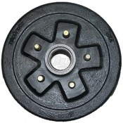 AP Products 3500lb Trailer Brake Hub