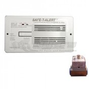MTI IndustryGas Leak Detector Shut Off Kit