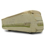 "Adco Class A Winnebago RV Covers Fits 34'1"" - 37'"