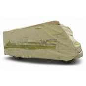 "Adco Class C Winnebago RV Covers Fits 23'1"" - 26'"