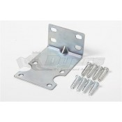 Camco Mounting Bracket For EVO Water Filters