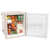 Norcold 1.7 Cu Ft. 3-Way Refrigerator