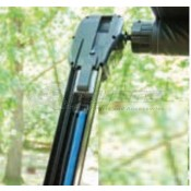 Lippert Components Solera Awning Motor Power Pack