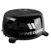 Winegard ConnecT™ 2.0 4G2 Long Range High Performance 4G LTE + WiFi Extender