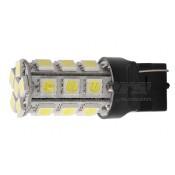 AP Products 12 Volt Replacement 3156 LED Light Bulb