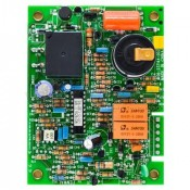 MC Enterprises Ignition Control Circuit Board for Suburban Furnaces