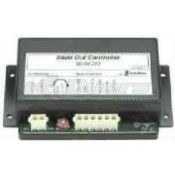Intellitec Slide Out Control Module