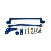 SuperSteer Rear Trac Bar for Dodge/Mercedes/Freightliner 3500 Sprinter