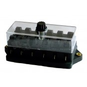 WirthCo 8 Terminal Fuse Block