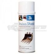 3X Invisa-Shield