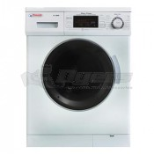 Pinnacle Appliance Clothes Washer/Dryer Combo Unit