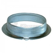 Suburban Replacement Furnace Duct Collar for  Model P-40