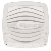 Advent Air Conditioner Ceiling Assembly