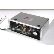 Inteli-Power 4600 Series 35 Amp Lower Section REPLACEMENT/UPGRADE