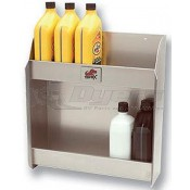 Tow-Rax Junior Oil Cabinet