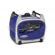 Yamaha Portable 2400 Watt Generator