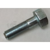 "Lug Bolt 1-7/8"" Long 1/2""-20 Threads"