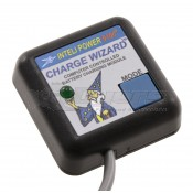 Inteli-Power Charge Wizard PD9105V