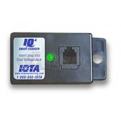 IOTA IQ Smart Charger Module