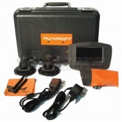 Hyndsight Journey Video Monitor System
