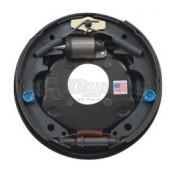 "Dexter 10"" x 2-1/4"" 3500# Hydraulic Uni-servo Brake Assembly LH"