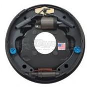 "Dexter 10"" x 2-1/4"" 3500# Hydraulic Uni-servo Brake Assembly RH"