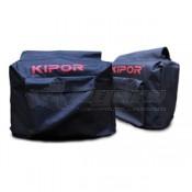 Kipor IG2000P Generator Cover