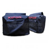 Kipor IG1000 Generator Cover
