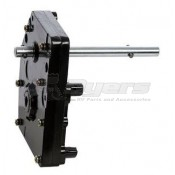 Stromberg Carlson LG-179015 Jack Venture Landing Aluminum Gear Box
