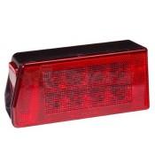 "Innovative Lighting Over-80"" LED Taillight - Left Hand"