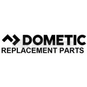 Dometic Replacement A/C Capacitor