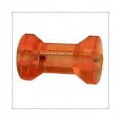 """Stoltz® 5"""" Keel Roller - 5/8"""" Shaft"""