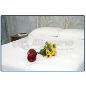 CRS Terry Mattress Protector - Dinette