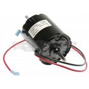 MC Enterprises Replacement Atwood Furnace Hydro Flame 12V Motor