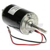 MC Enterprises Replacement  4322-3019 Coleman Furnace 12V Motor