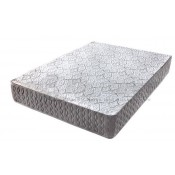 """Mobile Oufitters Rest Easy Supreme Latex 60"""" x 75"""" Short Queen Mattress"""