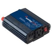 Samlex SAM Series 250 Watt Modified Sine Wave Inverter