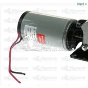 BAL/Adnik Replacement Slide Out Motor