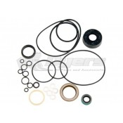 Meyer Snow Plow Seal Replacement Kit