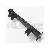 Meyer Snow Plow Mounting Bracket for Ford F250-F550