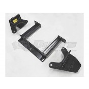 Meyer GMC & Chevrolet OEM EZ Plus Snow Plow Mount Kit